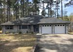 Foreclosed Home in Calabash 28467 YELLOW JACKET CT - Property ID: 4267099789