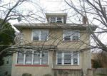 Foreclosed Home in Merchantville 08109 POPLAR AVE - Property ID: 4267176879