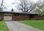 Foreclosed Home in Dayton 45419 E DOROTHY LN - Property ID: 4267209272