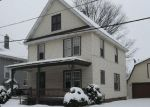 Foreclosed Home in Malone 12953 SPAULDING AVE - Property ID: 4267242564