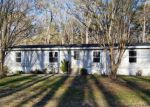 Foreclosed Home in Chester 21619 COX NECK RD - Property ID: 4267262717