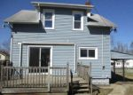 Foreclosed Home in Battle Creek 49015 BURNHAM ST W - Property ID: 4267287228