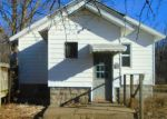 Foreclosed Home in Kalamazoo 49004 TRAVIS RD - Property ID: 4267290296