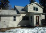 Foreclosed Home in Norway 49870 5TH AVE - Property ID: 4267292939