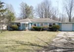 Foreclosed Home in Saint Charles 48655 W BELLE AVE - Property ID: 4267293814