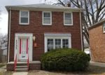 Foreclosed Home in Dearborn 48128 N MILDRED ST - Property ID: 4267294685