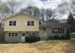 Foreclosed Home in Egg Harbor Township 08234 WEYMOUTH AVE - Property ID: 4267312195