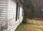 Foreclosed Home in Martin 41649 ARKANSAS CREEK RD - Property ID: 4267324913