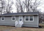 Foreclosed Home in Meriden 66512 RAILROAD ST - Property ID: 4267334987