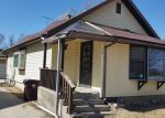 Foreclosed Home in Galva 67443 S MULBERRY ST - Property ID: 4267337160