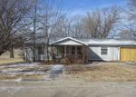 Foreclosed Home in Herington 67449 N 1ST ST - Property ID: 4267339804
