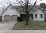 Foreclosed Home in Olathe 66062 S LOCUST ST - Property ID: 4267347229