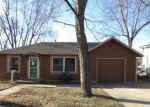 Foreclosed Home in Paola 66071 E OTTAWA ST - Property ID: 4267356883