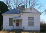 Foreclosed Home in Salina 67401 UNIVERSITY PL - Property ID: 4267361248