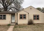 Foreclosed Home in Kingman 67068 W F AVE - Property ID: 4267366958