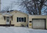 Foreclosed Home in Boone 50036 GARST AVE - Property ID: 4267416438