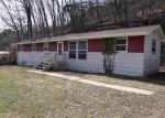 Foreclosed Home in Mc Gregor 52157 W MAIN ST - Property ID: 4267419954