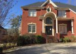 Foreclosed Home in Atlanta 30331 NISKEY LAKE RD SW - Property ID: 4267437913