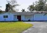 Foreclosed Home in Miami 33177 SW 127TH AVE - Property ID: 4267462421