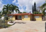 Foreclosed Home in West Palm Beach 33415 PINECREST CT - Property ID: 4267463748