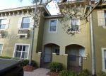 Foreclosed Home in Boynton Beach 33426 LAKE MONTEREY CIR - Property ID: 4267464619