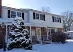 Foreclosed Home in Windsor 06095 CRABAPPLE RD - Property ID: 4267469434