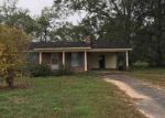 Foreclosed Home in Monroeville 36460 HORNADY DR - Property ID: 4267490460