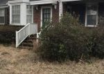 Foreclosed Home in Summerton 29148 S CHURCH ST - Property ID: 4267496591