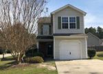 Foreclosed Home in Columbia 29229 DEER LAKE DR - Property ID: 4267506665