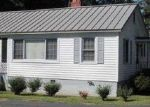 Foreclosed Home in Wallace 29596 WALLACE DR - Property ID: 4267510162