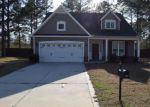 Foreclosed Home in Raeford 28376 SIDESADDLE CT - Property ID: 4267514548