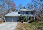 Foreclosed Home in Absecon 08205 HOLLY BROOK DR - Property ID: 4267564475