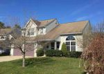 Foreclosed Home in Egg Harbor Township 08234 TREETOP LN - Property ID: 4267571484
