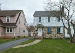 Foreclosed Home in Plainfield 7060 FLORENCE AVE - Property ID: 4267573232