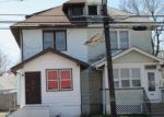 Foreclosed Home in Pennsauken 08110 COVE RD - Property ID: 4267581554