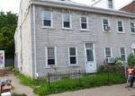 Foreclosed Home in Philadelphia 19144 E BRINGHURST ST - Property ID: 4267589434