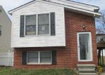 Foreclosed Home in Glen Burnie 21061 SW PERSHING AVE - Property ID: 4267627996