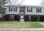 Foreclosed Home in Crofton 21114 REMINGTON DR - Property ID: 4267637621