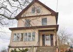 Foreclosed Home in Cincinnati 45211 TREVOR AVE - Property ID: 4267666973