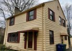 Foreclosed Home in Columbus 43224 MILFORD AVE - Property ID: 4267747553