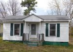 Foreclosed Home in Greensboro 27406 NEWTON ST - Property ID: 4267759362