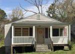 Foreclosed Home in Durham 27704 RUTH ST - Property ID: 4267761561