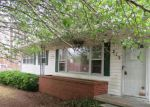 Foreclosed Home in Havelock 28532 CHURCH RD - Property ID: 4267763760