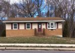 Foreclosed Home in Glen Burnie 21060 GERARD DR - Property ID: 4267802740