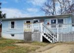 Foreclosed Home in Annapolis 21401 WHITON CT - Property ID: 4267869750