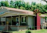 Foreclosed Home in South Portsmouth 41174 MADALINE ST - Property ID: 4267919227