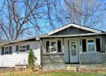 Foreclosed Home in Morehead 40351 ROCKFORK RD - Property ID: 4267922294