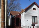 Foreclosed Home in Dayton 41074 3RD AVE - Property ID: 4267925360