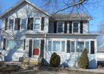 Foreclosed Home in South Holland 60473 S PARK AVE - Property ID: 4267931497
