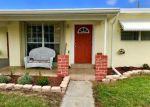 Foreclosed Home in Lake Worth 33461 E LAKE RD - Property ID: 4267946831